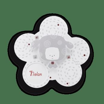 faire-part-naissance-sucre-orge-c4907-mouton-nuage
