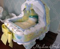 diy_bassinet_diaper_cake2