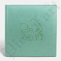 photo-album-style-inf-03-size-30x30-new-sky-blue