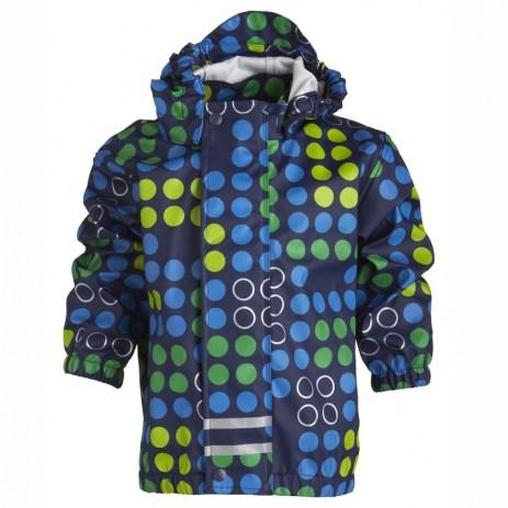 veste-impermeable-garcon-lego-bleu-nuit