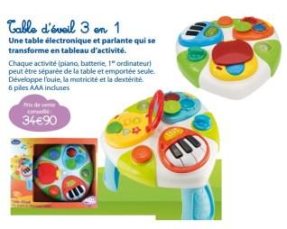 Auchan_baby2