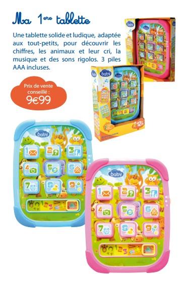 Auchan_baby4