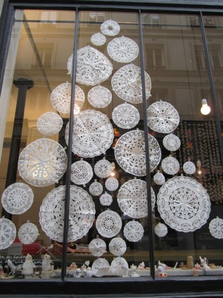 paper_doilies_christmas_tree_thumb