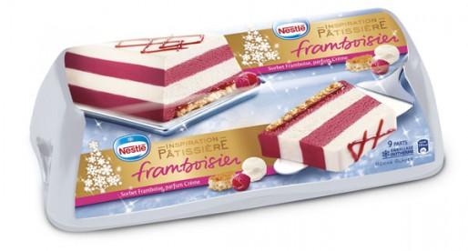 Nestlé-Bûche-Inspirations-Patissières-Framboise