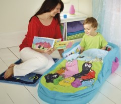 401BBP01F-Barbapapa-My-First-ReadyBed_01-580x500