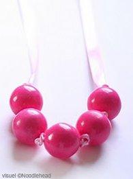 collier-bonbon