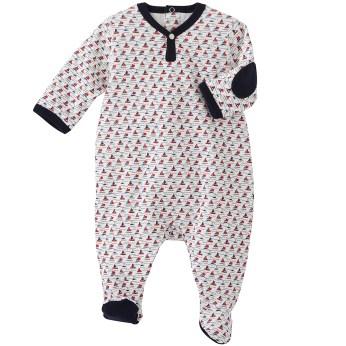 petit-bateau-pyjamas-p_z_86734_A