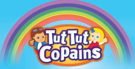 Tuttutcopains