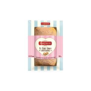 le-foie-gras-pour-elle-