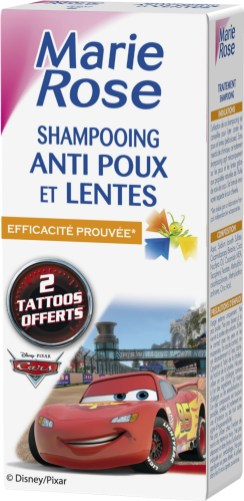 Shanpooing_Anti_Poux_&_Lentes_éd ition_Cars__Marie_Rose