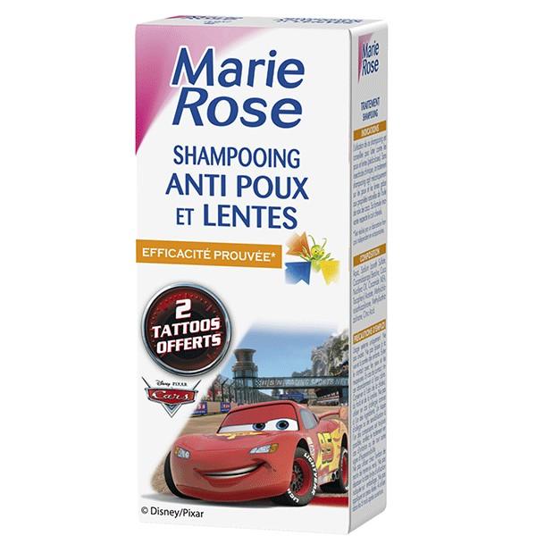marie-rose-shampooing-anti-poux-et-lentes
