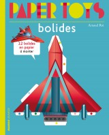 bolides-11278-160-2000