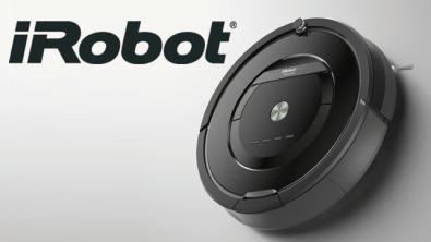 iRobot-800-Hero-copy