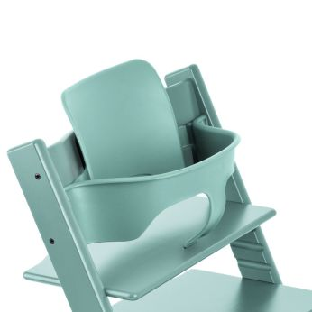 Tripp Trapp 130226-2679 Aqua Blue BS-Close