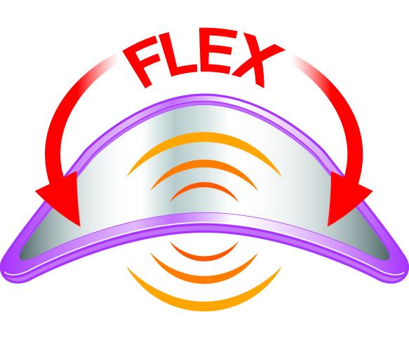 picto flex