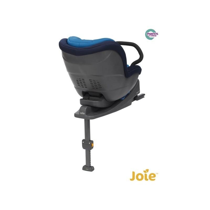 siege-auto-joie-i-anchor-caraibes-base-isofix (1)