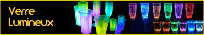 verre-lumineux-fluo