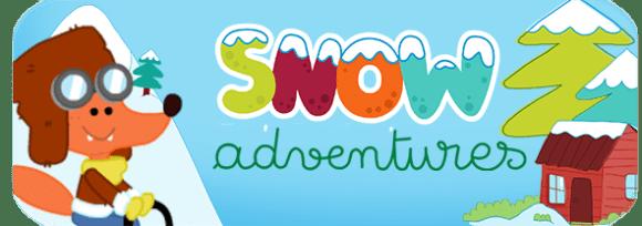 vignette_snow_adventures