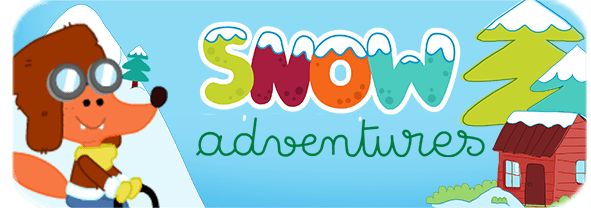 vignette_snow_adventures