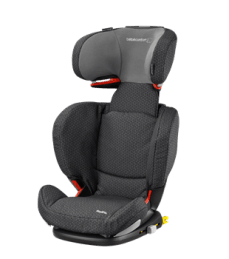 bebeconfort_carseat_childcarseat_rodifix_2015_black_blackcrystal_3qrt