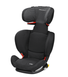 bebeconfort_carseat_childcarseat_rodifix_2015_black_blackraven_3qrt