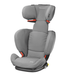 bebeconfort_carseat_childcarseat_rodifix_2015_grey_concretegrey_3qrt