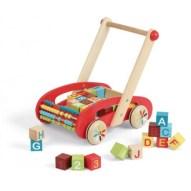 abc-buggy-chariot-de-marche-avec-cubes-par-janod