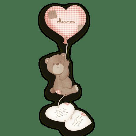 faire-part-naissance-mobile-ourson-coeur-vichy-bordeaux-ci-835
