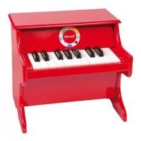 piano-rouge-confetti-janod