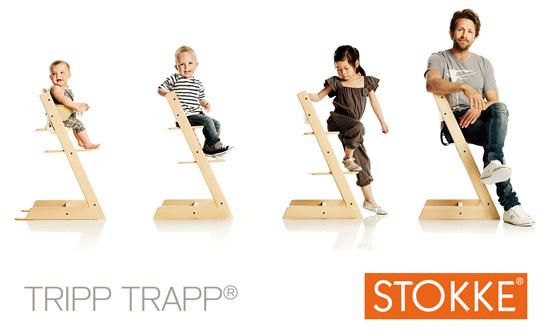 stokke_tripp_trapp2