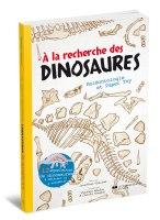 AlaRechercheDinosaures