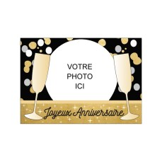 impression-alimentaire-a-personnaliser-anniversaire