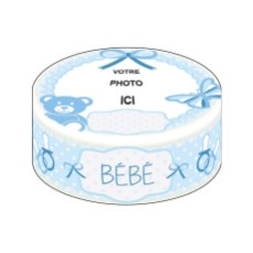 kit-print-eat-photo-sur-gateau-bebe-garcon