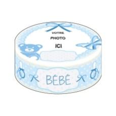 kit-print-eat-photo-sur-gateau-bebe-garcon