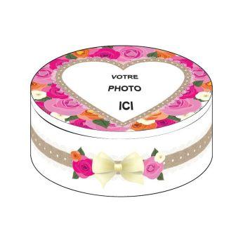 kit-print-eat-photo-sur-gateau-mariage