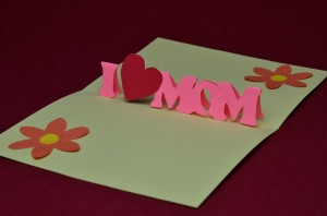 Mothers_day_pop_up_card_template_simple-300x198