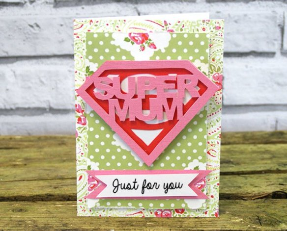 free-diy-mother-s-day-card
