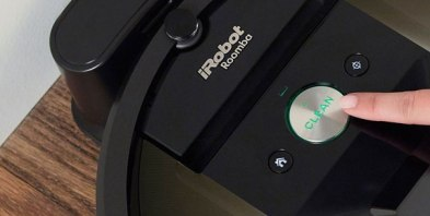 irobot-roomba-980-clean