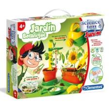 clementoni-jardin-botanique.149022-1.600