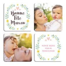 best-mum-ever