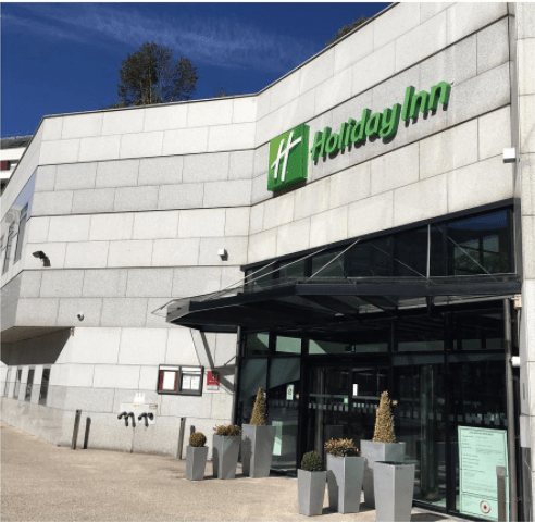 holiday_Inn_MLV3