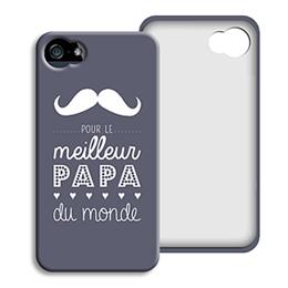 message-papa