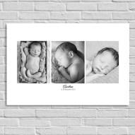 posters-paysage-90-x-60-cm