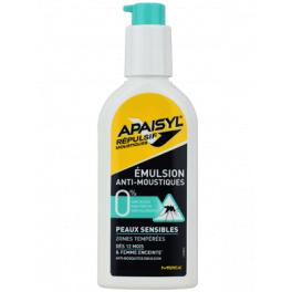 apaisyl-repulsif-moustiques-emulsion-anti-moustiques-fl-pompe-90ml