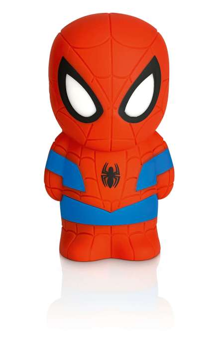 Philips Disney - Softpal Spiderman