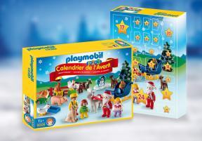 Calendrier-de-l-Avent-Playmobil-1-2-3..