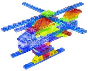 Laser_pegs_lego_lumineux2