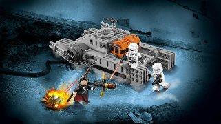 Lego_Star_Wars2