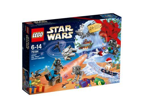 calendrier-de-l-avent-lego-star-wars