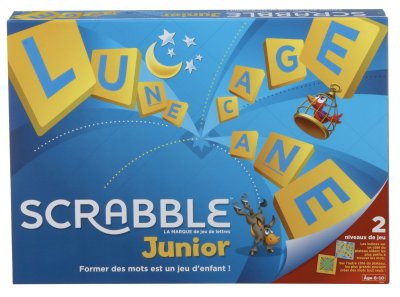 scrabble_junior